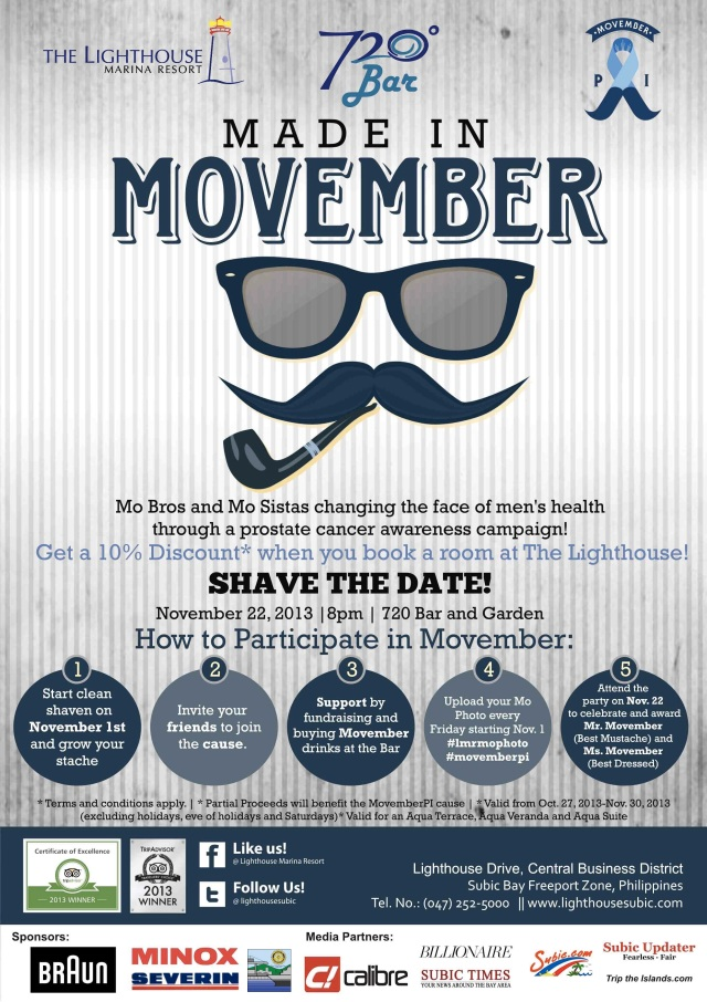 Movember Poster 2013 (low res)